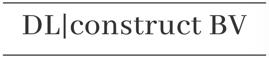 DL | construct BV